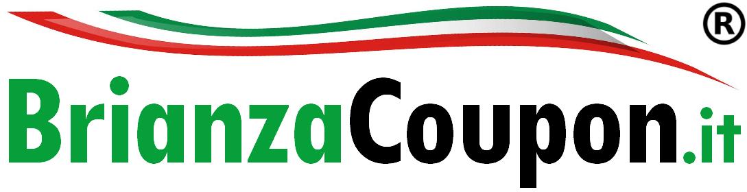 BRIANZA COUPON – Sconti, Promozioni, Eventi e Coupon
